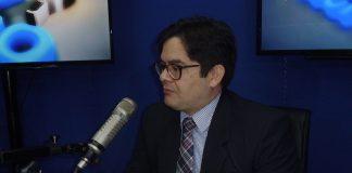 Carlos Zoe - Ideeleradio