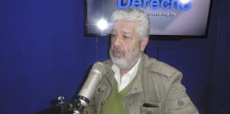 Eduardo Ballón - Ideeleradio