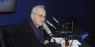 Javier Iguiñez - Ideeleradio