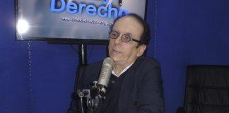 José de Echave - Ideeleradio