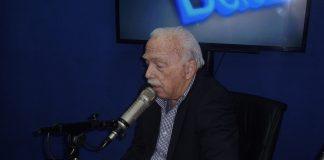 Carlos Tubino - Ideeleradio