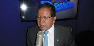 Pablo-Sánchez-Ideeleradio-