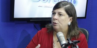 Rosa María Palacios - Ideeleradio
