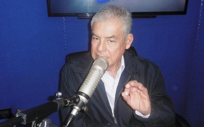 Cesar-Villanueva-Ideeleradio3.jpg