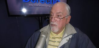 Ricardo Giesecke - Ideeleradio