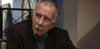 Santiago Pedraglio - Ideeleradio