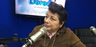 Beatriz Merino - Ideeleradio