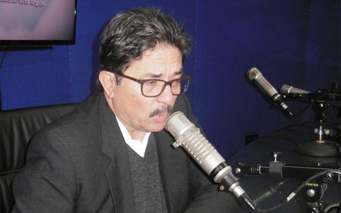 Enrique Cornejo - Ideelera