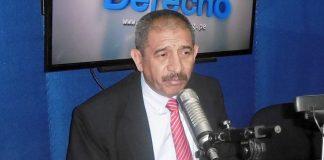 Julio Magán - Ideeleradio