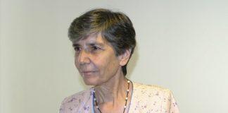 Maricarnen Gómez Calleja - Ideeleradio