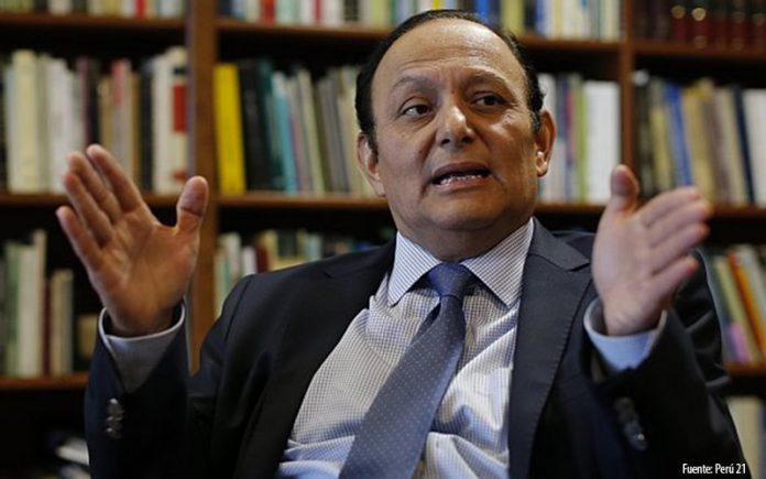 Walter Gutiérrez - Ideeleradio
