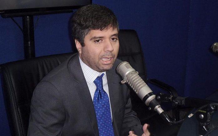 Daniel Cerqueira- Ideeleradio2