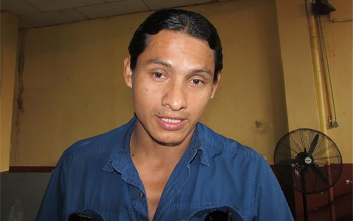 José Fachín - Ideeleradio - Foto: Pro y contra