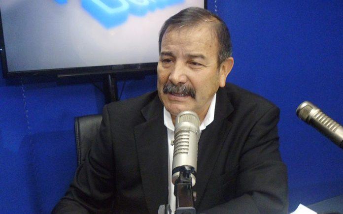 Miguel Hidalgo - Ideeleradio