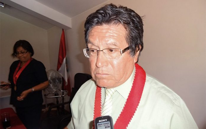 Oswaldo Bautista - Ideeleradio