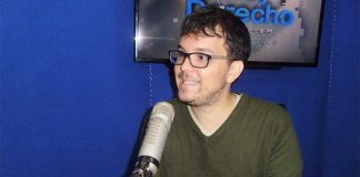 Jorge Morel - Ideeleradio