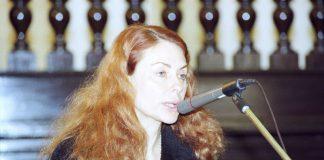 Eliane Karp de Toledo - Ideeleradio - Foto: Congreso