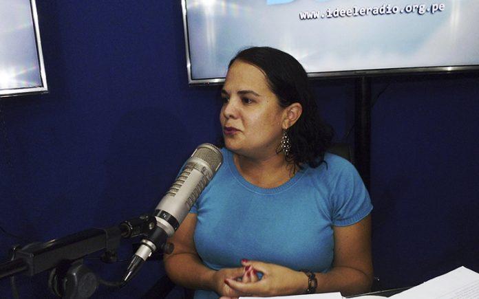 Pilar Biggio - Ideeleradio