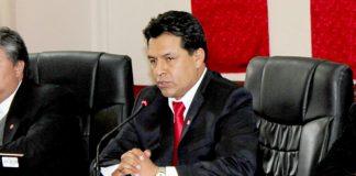 Edwin Licona - Ideeleradio