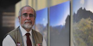Guillermo Nugent - Ideeleradio - Foto: La República