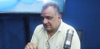 Gustavo Guerra García - Ideeleradio