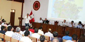 Piura - Ideeleradio - Foto: Gobierno Regional de Piura