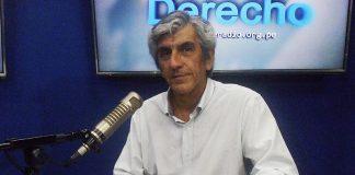 Federico Arnillas - Ideeleradio