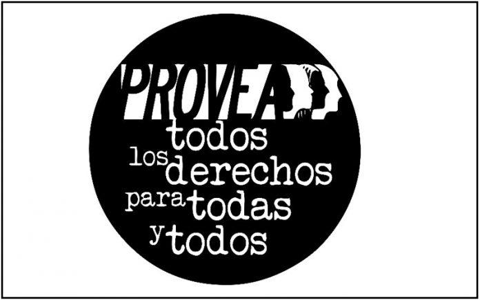 Provea - Foto: Provea