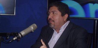 Alvaro-Vidal-Ideeleradio