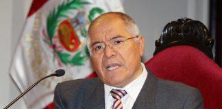 César San Martín - Ideeleradio - Foto: Ideeleradio