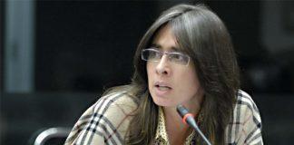 Catalina Botero - Ideeleradio