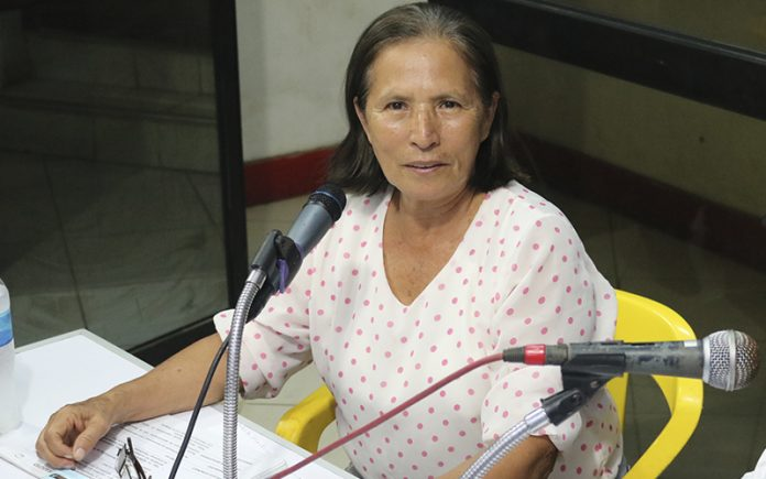 Semira Pérez - Ideeleradio (800x500) 3