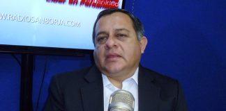 Gerardo Távara - Ideeleradio