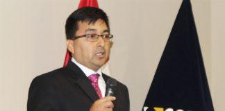 José Luis Quilcate Tirado - Ideeleradio