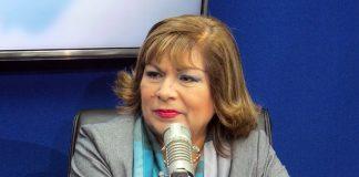 Luz Ibañez - Ideeleradio