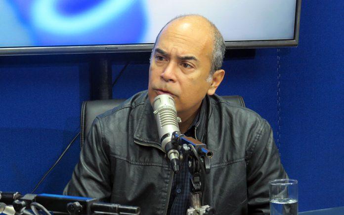 Wilfredo-Ardito-Ideeleradio