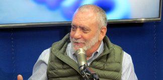 Augusto Álvarez Rodrich - Ideeleradio