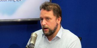 Eduardo Dargent - Ideeleradio