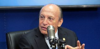 José Peláez Bardales - Ideeleradio