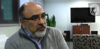 César Guadalupe - Ideeleradio