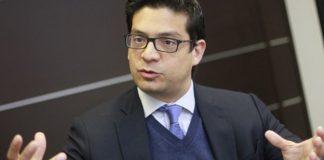 Fernando Cáceres - Foto: La República