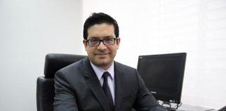 Fernando Cáceres - Ideeleradio