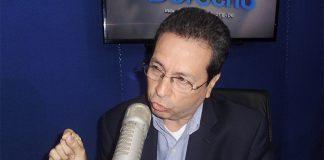 Antonio-Maldonado-Ideeleradio