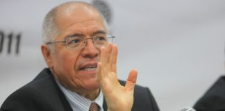 César San Martín - Ideeleradio - Foto-Ideeleradio