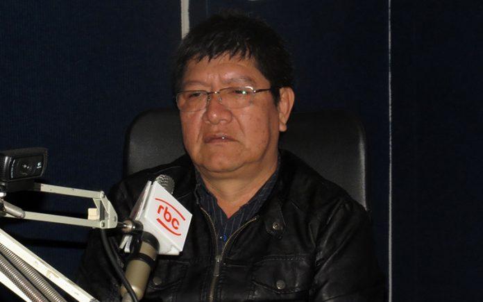 Gerónimo López - Ideeleradio
