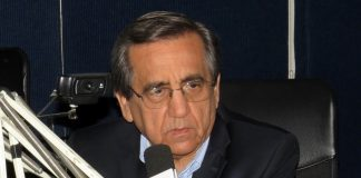 Jorge del Castillo - Ideeleradio