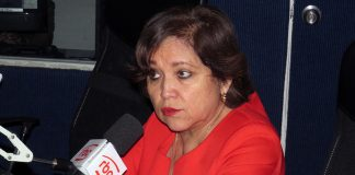 Sonia Medina - Ideeleradio 1