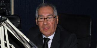 Carlos Blancas - Ideeleradio