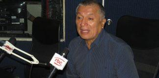 Jorge Bracamonte - Ideeleradio