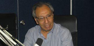 Hugo Alache - Ideeleradio